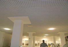 Techos metálicos que permiten una mejor ventilación al interior de las cosas u oficinas. http://www.procovers.com.mx/