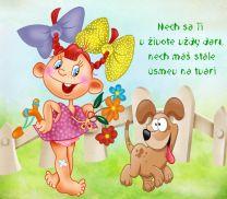 detské priania Humor, Winnie The Pooh, Pikachu, Disney Characters, Fictional Characters, Art, Funny Sayings, Art Background, Winnie The Pooh Ears