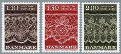 ◇ Denmark  1980