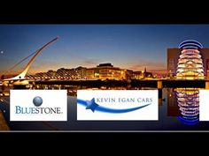 ie - (A Bluestone Motor Finance Return on Investment story) Motor Finance, Opera House, Investing, Building, Travel, Viajes, Buildings, Destinations, Traveling