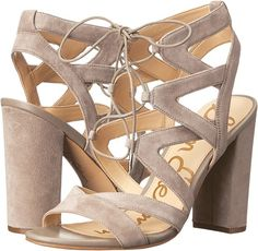 Sam Edelman Yardley