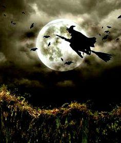 83 Ideas De Bruja Moderna Bruja Moderna Brujas Brujas Volando