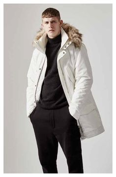 French-Connection-Fall-Winter-2015-Mens-Look-Book-007