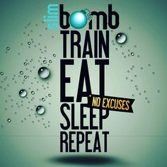 Burn Fat and Get the Figure you have been dreaming about with Slim Bomb   Get yourself #beachready for the summer check out the link in my bio to see how I can help.  #slimbomb #slimbombchallenge #lose10lbs #focus #fitness #healthy #regime #inspiration #bodytransformation #instafit #fitnesslifestyle #weightloss #activewear #ripped #fitnessjourney #fitgirls #loseweight #loseweightfast #diet #weightlossjourney #positivity #beachbody #mensfitness #fitmen #fatloss #youcandoit #amazingbody #sweat