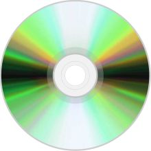 Audio CDs and audio CD players have been commercially available since October 1982.
