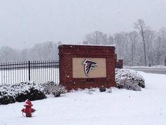 Snow Falcons Football, Birds, Snow, Crafts, Outdoor, Movie, Watch, Sports, Free