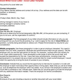 Are Cover Letters Important How To Write A Scholarship Application Cover Letter  Application