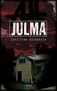 Julma - Christian Rönnbacka