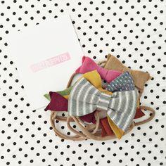Shop Small Feature ~ Little Poppy Co. // jupeandolive.com/blog