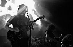 Opeth выпустят новый студийный альбом в июне http://muzgazeta.com/rock/20147267/opeth-vypustyat-novyj-studijnyj-albom-v-iyune.html