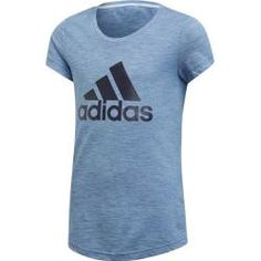 14 Best adidas t shirt men images | T shirt, Branded t