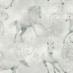 Arthouse Camarillo Grey  Wallpaper main image