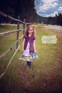 Beautiful. Outdoors..Child Photography  https://www.facebook.com/JanasCreationsPhotography