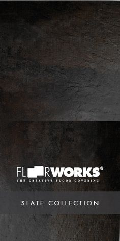 New bathroom? Entryway Flooring, Slate Flooring, Vinyl Flooring, Tile Entryway, Entryway Ideas, Commercial Bathroom Ideas, Concrete Tiles, Cement, Corporate Interiors