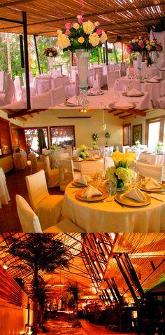 Celebra tus eventos en Angus Brangus y disfruta de todas nuestras ventajas sin costos adicionales. Reservas: 2321632.  #RestaurantesMedellín #AngusBrangus #Medellín #bodas
