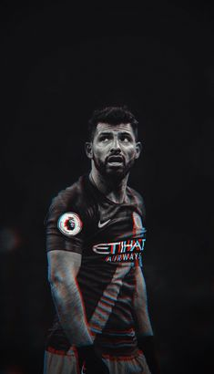 Real Madrid Wallpapers, Sergio Aguero, Kun Aguero, Football Boys, Lionel Messi, Soccer Players, Manchester City, Cristiano Ronaldo, Amor
