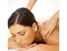 what is pelvic massage Clearwater, Florida
