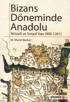Elinizdeki çalışma, Türk kökenli hanedanların  tarihinin başladığı 11. yüzyılda ve sonrasında Anadolu'da ne türden bir iktisadi-sosyal yapı bulunduğunu ve hâkim yerel nüfusun nasıl bir dünya görüşüne sahip olduğunu anlamaya yönelik olmak üzere ülkemizdeki tarih araştırmalarına küçük bir katkı niteliğindedir. Bizans tarihine aşina olmanın Osmanlı İmparatorluğu'nun pek çok meselesini daha kolay anlamlandırmayı sağlayacağını, okuyucular rahatlıkla görebilecektir.
