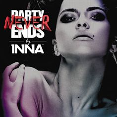 Found In Your Eyes by Inna Feat. Yandel with Shazam, have a listen: http://www.shazam.com/discover/track/99765075
