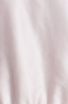 Product Image 2 Nylon Bomber Jacket, Powder Pink, Studio S, Acne Studios, Hue, Nordstrom, Sporty, Jackets, Image