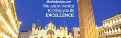 Venice by Morbideidee.com