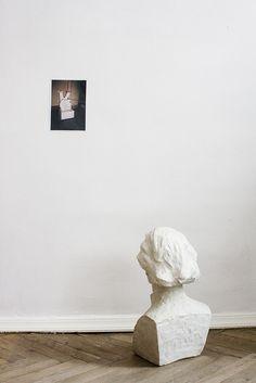 Smart art / by Sasha Kurmaz Elements And Principles, Elements Of Art, Nyc Art, Smart Art, The Secret History, Artist Art, Installation Art, Bean Bag Chair, Contemporary Art