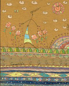 """Cantar de los cantares 2, 10b-13 (el novio): """"Levántate, compañera mía, hermosa mía, y ven, paloma mía. Acaba de pasar el invierno, y las lluvias ya han cesado y se han ido. Han aparecido las flores de la tierra, ha llegado el tiempo de las canciones, se oye el arrullo de la tórtola en nuestra tierra.Las higueras hechan sus brotes y las viñas nuevas exhalan su olor""""."""