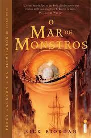 É um livro muito legal, tem aventura, suspense e muita ficçao cientifica. Josué da Rosa Pereira
