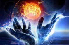 ¿Quiénes somos? ¿Por qué estamos aquí? ¿Qué creencias tenemos sobre la vida? Durante miles de años encontrar las respuestas...