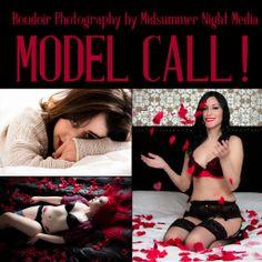 Spring 2014 Boudoir Photography Model Call! | Denton, Dallas, Fort Worth Texas Boudoir Photography