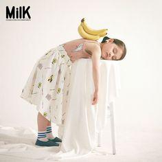 Kids Fashion Photography, Children Photography, Kids Studio, Magazines For Kids, Shooting Photo, Future Daughter, Kid Styles, Child Models, Summer Kids
