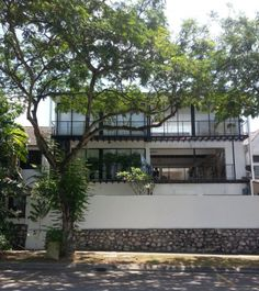 Terrace house design malaysia