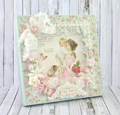 Wild Orchid Crafts: For you...