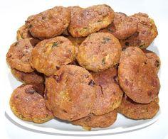 FALAFEL Falafel, Sausage, Vegan Recipes, Ale, Ethnic Recipes, Food, Indian, Meal, Falafels