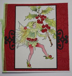 christmas-card-watercolour-card-christmas-fairy-stamp-stamps-happen1