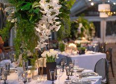 A Votre Service Events | Wedding Planner & Florist in NYC, NJ, Hamptons - New York Zoo, Sands Point Preserve, Hempstead House, Wedding Planner, Destination Wedding, Floral Event Design, Wedding Weekend, Garden Wedding, The Hamptons