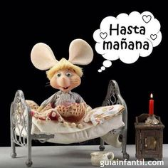 "Do you remember Topogigio the little mouse who always asked Eddie Sullivan to ,""kiss him goodnite? Morning Cartoon, Good Night Quotes, Morning Quotes, Back In The Day, Sweet Dreams, Puppets, Childhood Memories, Good Morning, Saturday Morning"