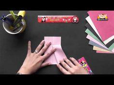 origami-dress-instructions