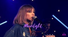 In 2016, the young breakout star Grace VanderWaal was crowned the champion of America's Got Talent using all original music and her sig...