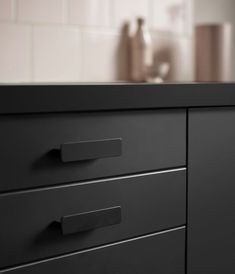 Стильные новинки от ИКЕА - Февраль 2017 | Дизайн интерьера в стиле IKEA, скандинавский стиль, примеры современных интерьеров