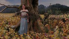 Ella Enchanted Movie, Minnie Driver, Scrapbook Images, Prince, Women Ties, Beauty Shots, Movies Showing, Movie Tv, Art