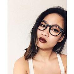 39 Pruebas de que puedes usar cualquier color de labial