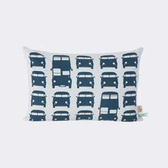 Rush Hour Cushion Ferm Living