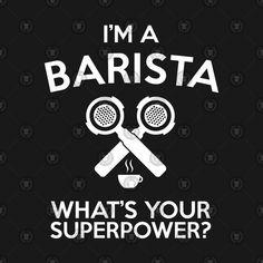 Coffee Doodle, Coffee Gif, Coffee Latte Art, Coffee Barista, Coffee Love, Coffee Quotes, Coffee Shop, Cafe Design, Logo Design