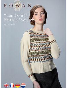 Land_girls_fairisle_sweater_cover_small2