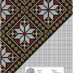 bringeklut 94 Art Crafts, Diy And Crafts, Folk Costume, Costumes, Embroidery, Stitch, Beads, Rugs, Decor