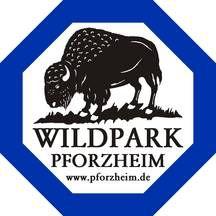 Wildpark Pforzheim, tierisch natürlich