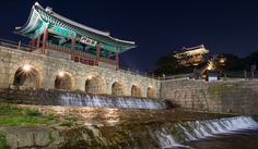 South Korea Tourist Attractions   Tuesday, June 4, 2013