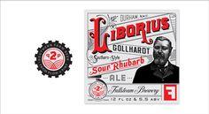 Fullsteam Brewery by Helms Workshop (Austin)