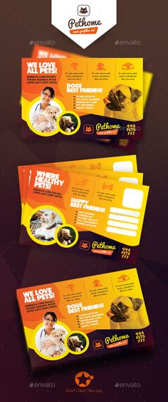 Construction Postcard Templates Postcard template, Construction - postcard template